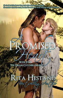 A Promised Heart