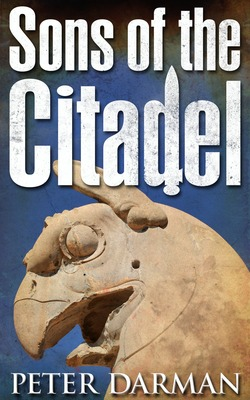 Sons of the Citadel