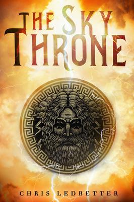 Sky Throne