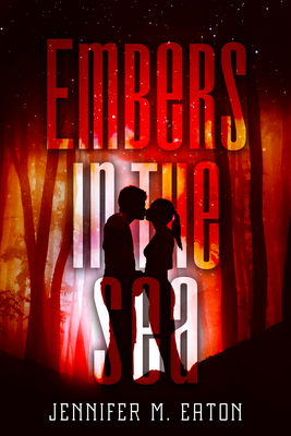 Embers In the Sea