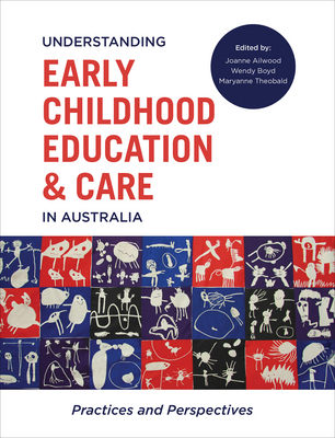 Understanding Early Childhood Education and Care in Australia