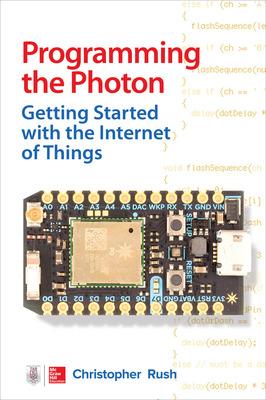Programming the Photon